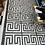 Thumbnail: Carpet