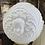 Thumbnail: Antique oil lamp