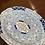 Thumbnail: Platter (English)