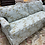 Thumbnail: Charles Fradin Couch