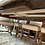 Thumbnail: 12 foot dining room table
