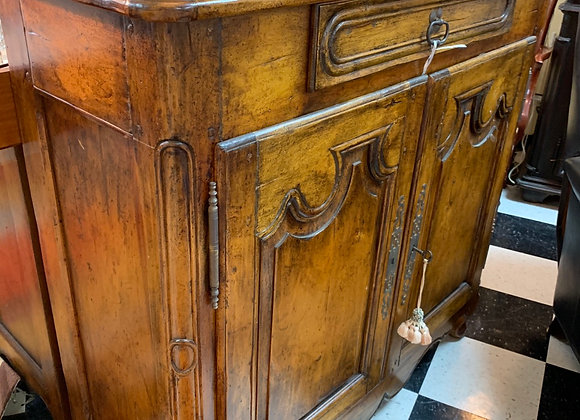 Cabinet by Collection Reproduction.