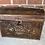 Thumbnail: Antique box