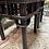 Thumbnail: Chinese Elm Antique stools