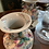 Thumbnail: Pair of vases
