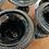 Thumbnail: Glass Urns (5)
