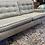 Thumbnail: Mid century couch
