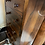 Thumbnail: Antique Davenport desk