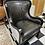Thumbnail: Leather club chair