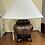 Thumbnail: Lamp & shade