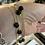 Thumbnail: Swarovski necklace