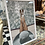 Thumbnail: Extra large framed photograph