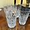 Thumbnail: Waterford glasses  (7)