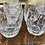 Thumbnail: Eight Waterford 9 ounce glasses