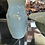Thumbnail: Glazed pottery, bowl and vase.