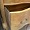 Thumbnail: Bureau & mirror