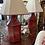 Thumbnail: Tin lamps