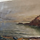 Thumbnail: Antique oil