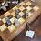 Thumbnail: Chess Set
