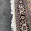 Thumbnail: Large Rug 10x14