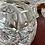 Thumbnail: Tiffany Rose Bowl / vase