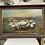Thumbnail: Oil on canvas