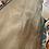 Thumbnail: Horse shoe mirror