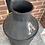 Thumbnail: Antique milk can