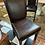 Thumbnail: Desk chair