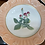 Thumbnail: Set of fruit plates (7)