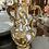 Thumbnail: Antique Vase set