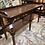 Thumbnail: Hall or sofa table