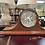 Thumbnail: Mantle clock