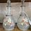 Thumbnail: Antique perfume bottles