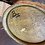 Thumbnail: Antique bucket