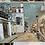 Thumbnail: Maurice Utrillo Screenplate
