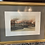 Thumbnail: Lithograph 'Paris is burning'