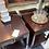 Thumbnail: Dessin Fournir end tables