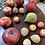 Thumbnail: Stone fruit