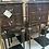 Thumbnail: Antique end tables