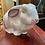 Thumbnail: Tiffany & Co bunny bank
