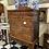Thumbnail: Antique chest