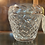 Thumbnail: Waterford Vase