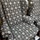 Thumbnail: Wing chairs