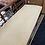 Thumbnail: Couch / bench. Hickory Chair Company. There are two.