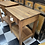 Thumbnail: End tables