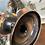 Thumbnail: Antique Urn