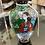 Thumbnail: Antique vase