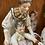 Thumbnail: Porcelain figure
