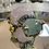 Thumbnail: Iradj MOINI turtle pin